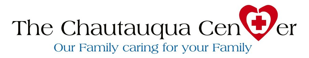 The Chautauqua Center Logo.jpg