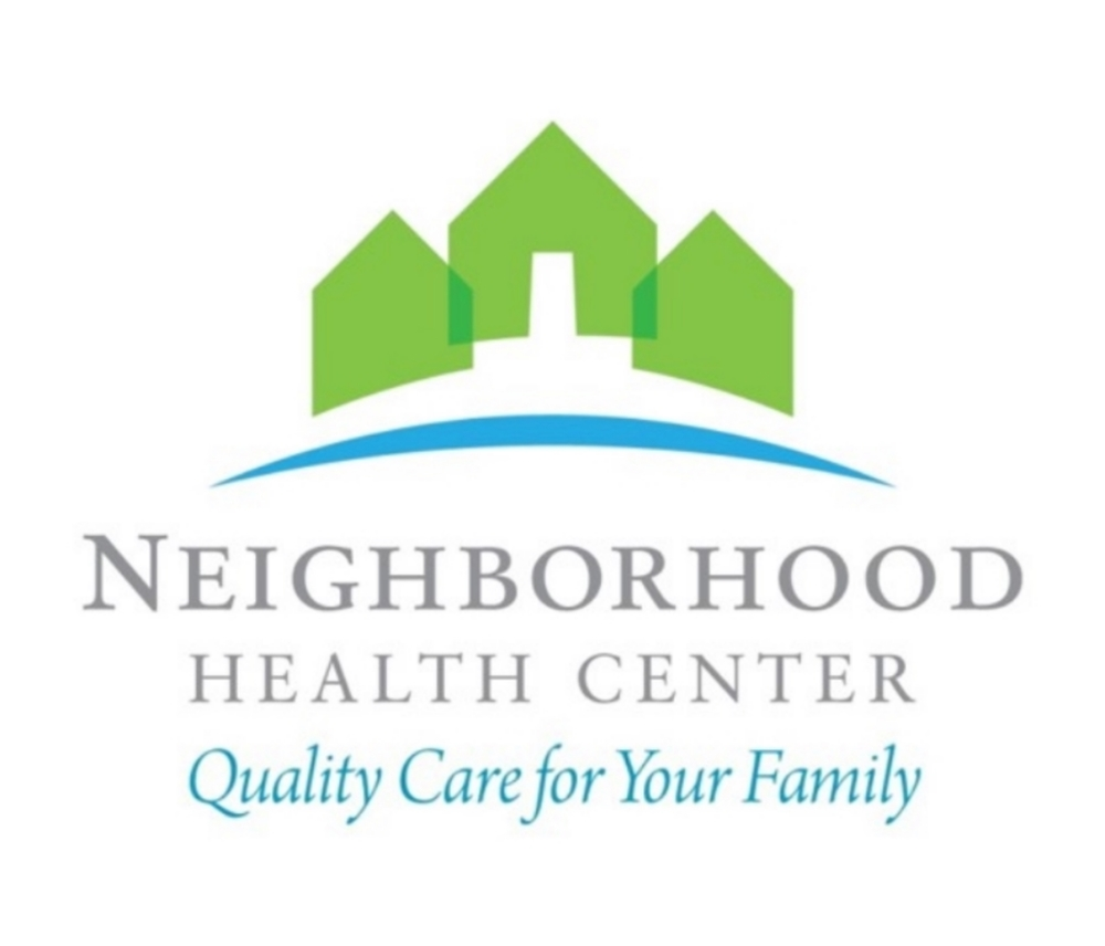 Neighborhood Health Center Logo.jpg