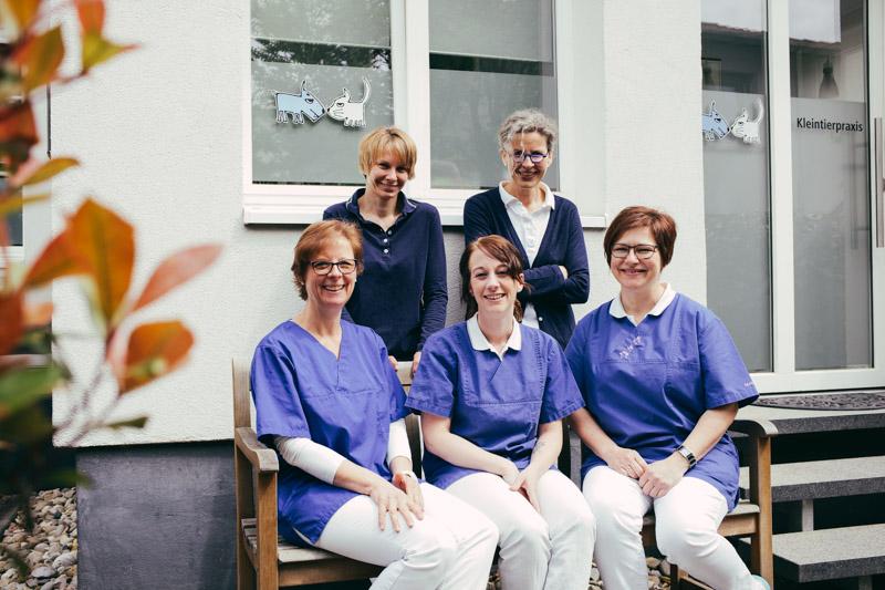 tierarztpraxis_keimer_web-18.jpg