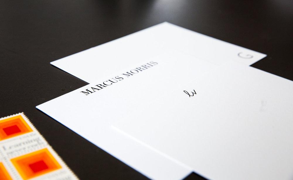 73Tiny-Bones-Press-Environment--0526.jpg