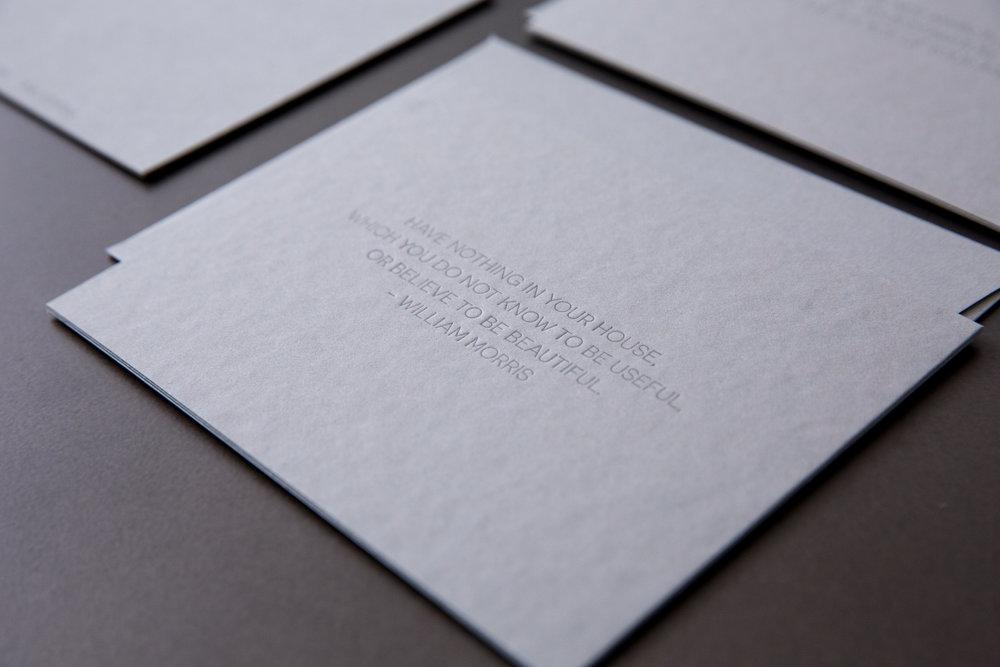 145Tiny-Bones-Press-Environment--0790.jpg