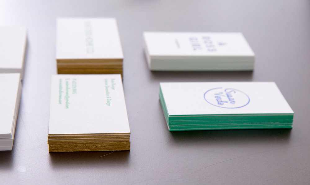173Tiny-Bones-Press-Environment--0872.jpg