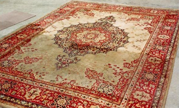 Keep your valuable & not so valuable rugs longer by having them professionally cleaned on a regular basis. We pick up, clean, deodorize and deliver them back to you. Also  ask  about our protective coatings that will prolong their life!