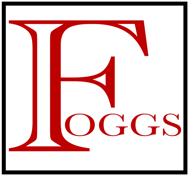 Foggs Carpet Cleaning