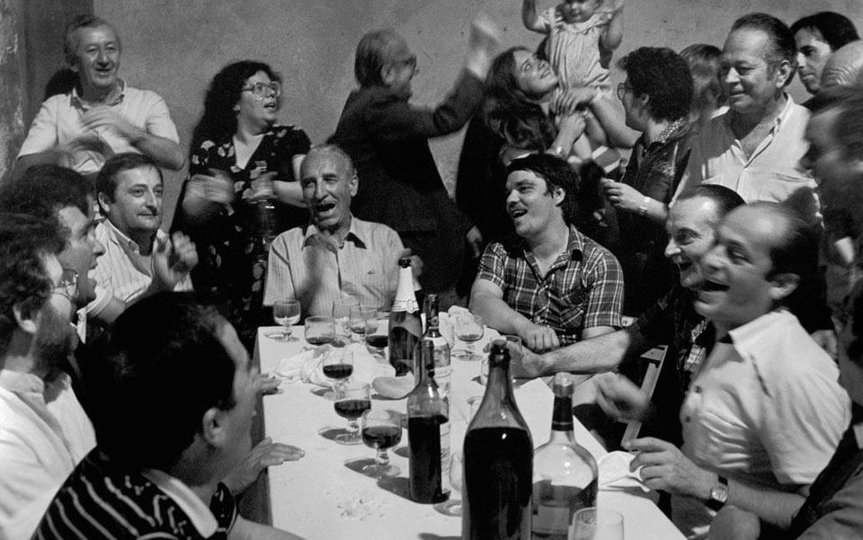 Italian-family.jpg