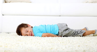 Southjerseycarpetcleaning.jpg