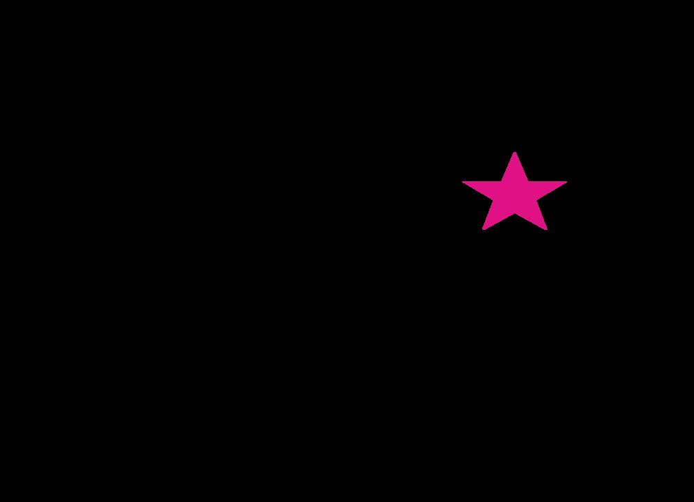 TECH-logo.png