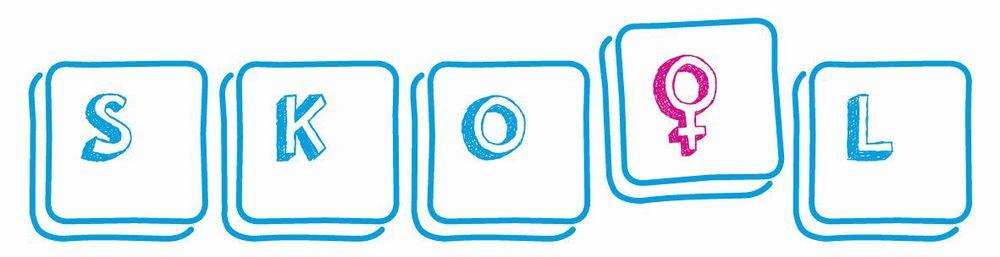 SKOOL-logo_hosszu.jpg
