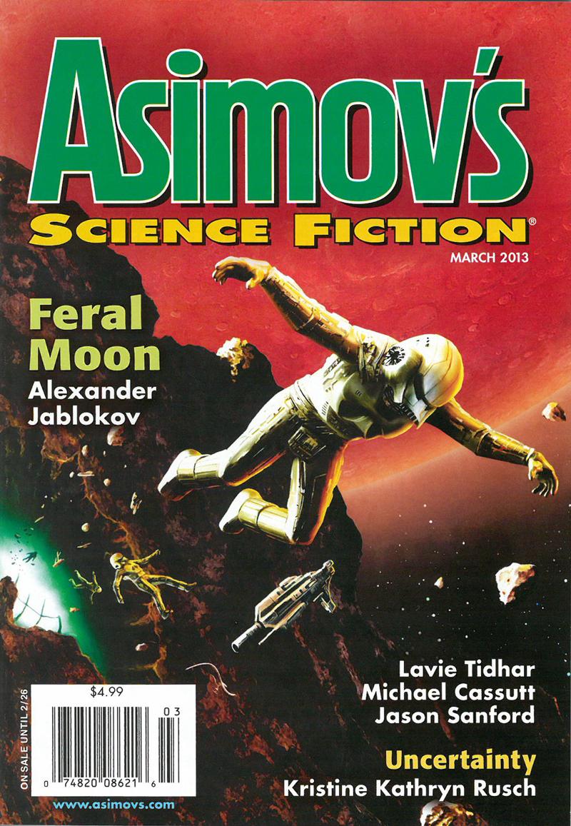 AsimovMarch2013.jpg