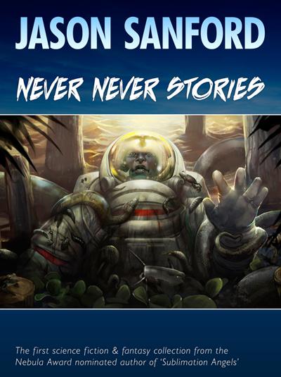 NeverNeverStoriesEbook.jpg