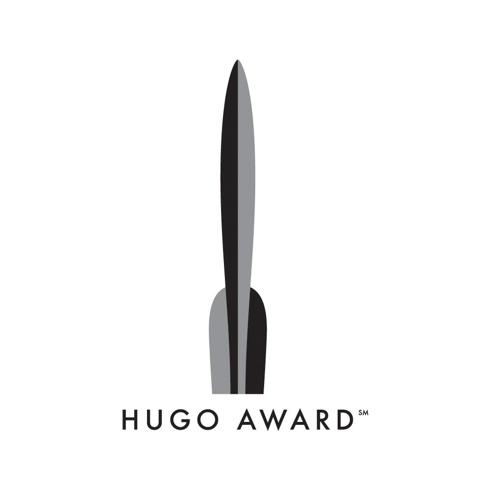 Measuring The Slow Hugo Award Death Of The Rabid Puppies Jason Sanford