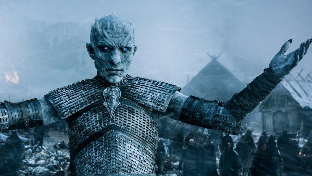 white-walkers-game-of-thrones.jpg