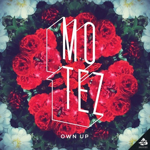 Motez - Own Up (POOLCLVB Remix)