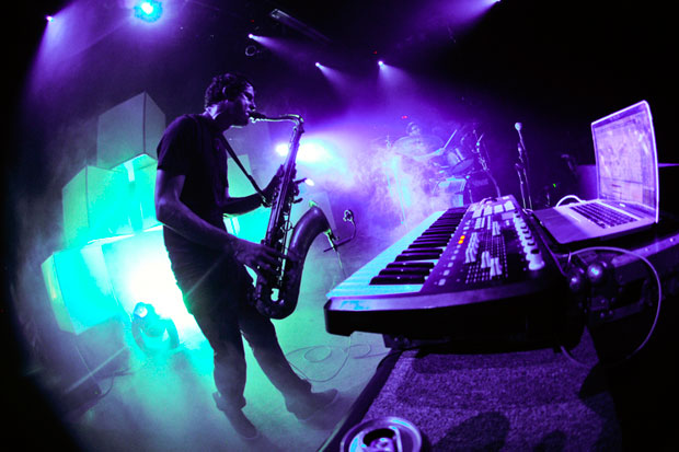 Big-Gigantic-2011-01-28_0013.jpg