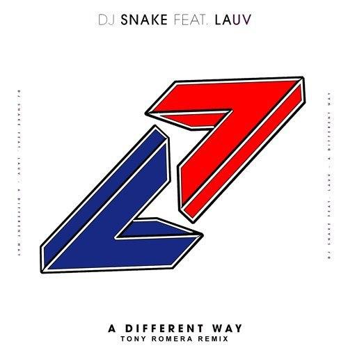Dj-Snake-feat.-Lauv.jpg