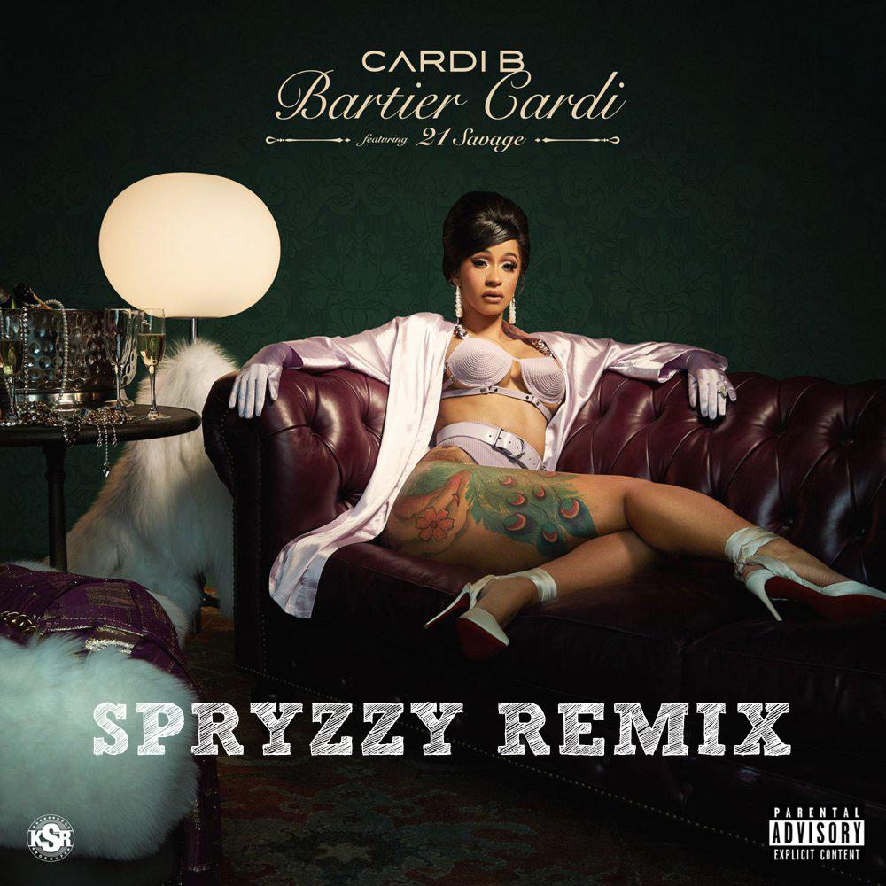 Bartier Cardi_SPRYZZY Remix_COVER.jpg