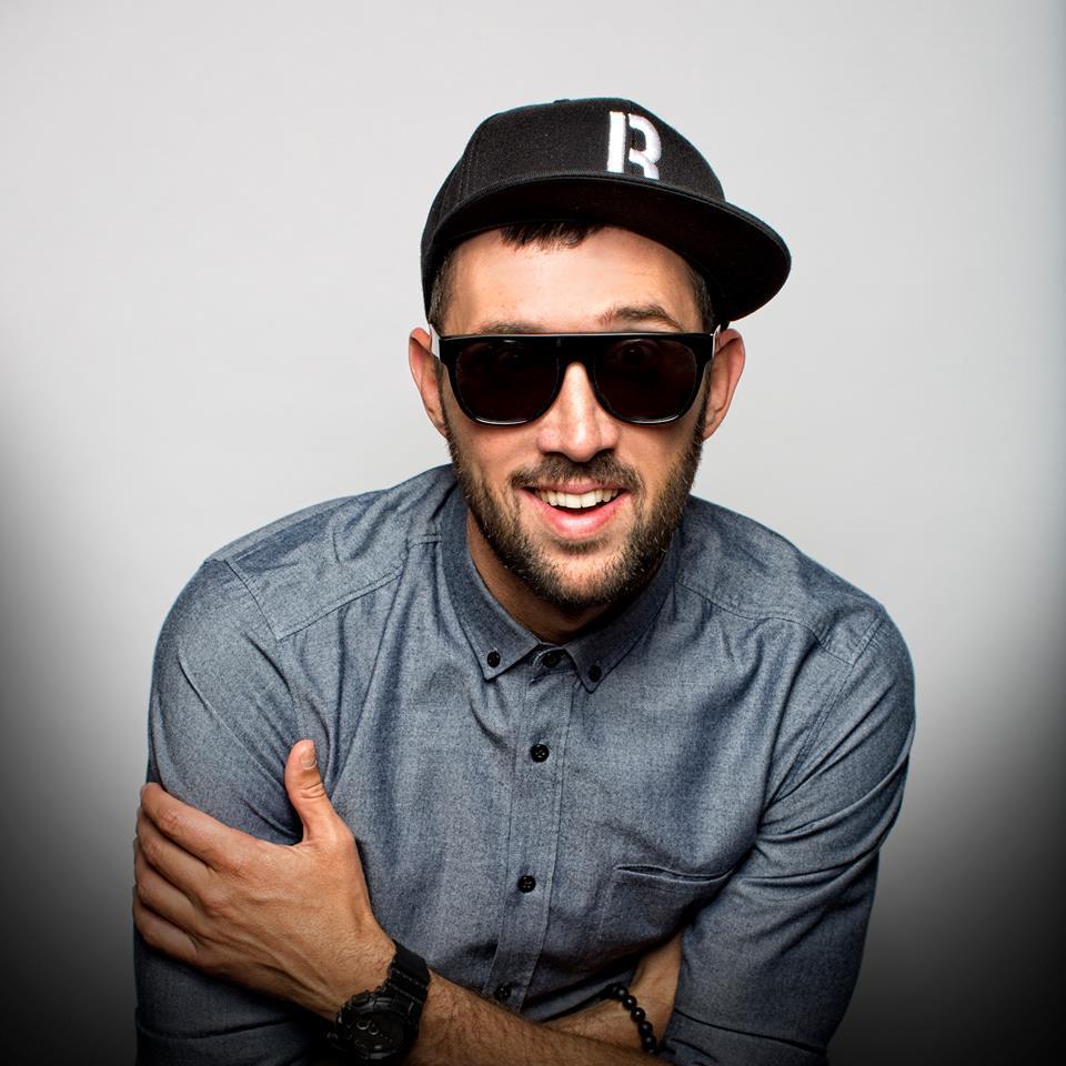 Follow-Friday-DJ-Spryte.jpg