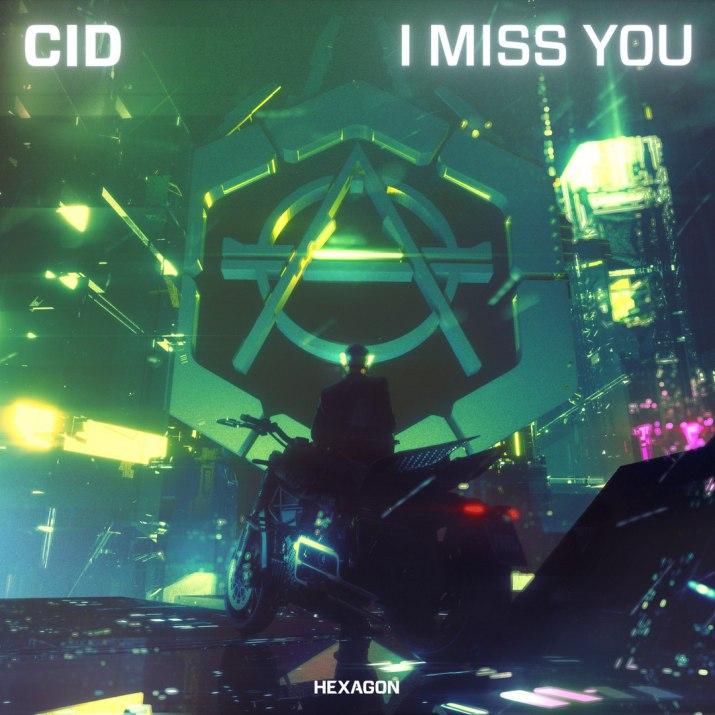 CID.jpg