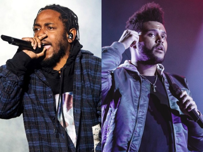 c_scale-f_auto-w_706-v1517548696-this-song-is-sick-media-image-kendrick-lamar-the-weeknd-1-1517548696002-jpg.jpg