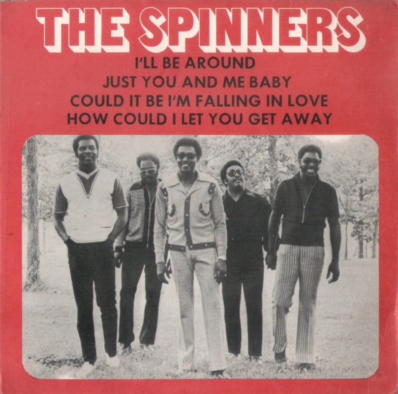 the-spinners-ill-be-around-atco.jpg