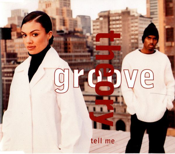 groove-theory-tell-me.jpg