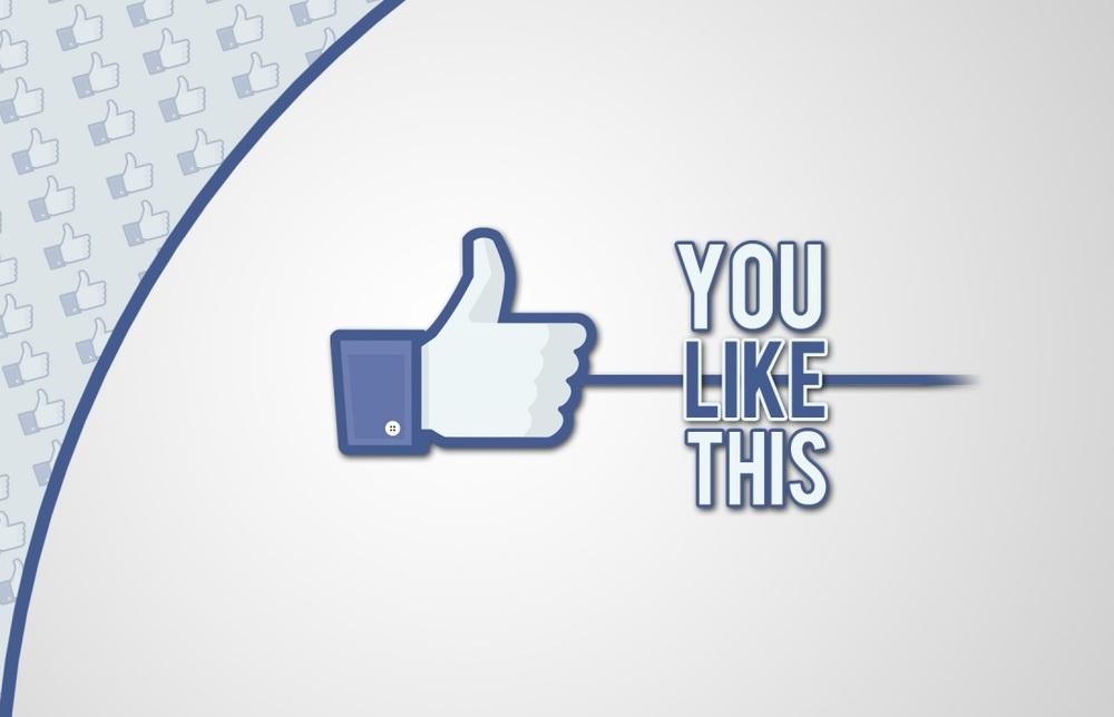 you_like_this-wallpaper-1280x720.jpg