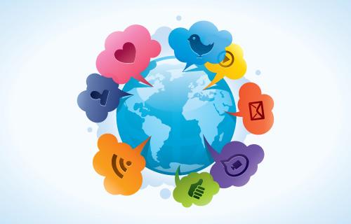 social_media_strategy.jpg