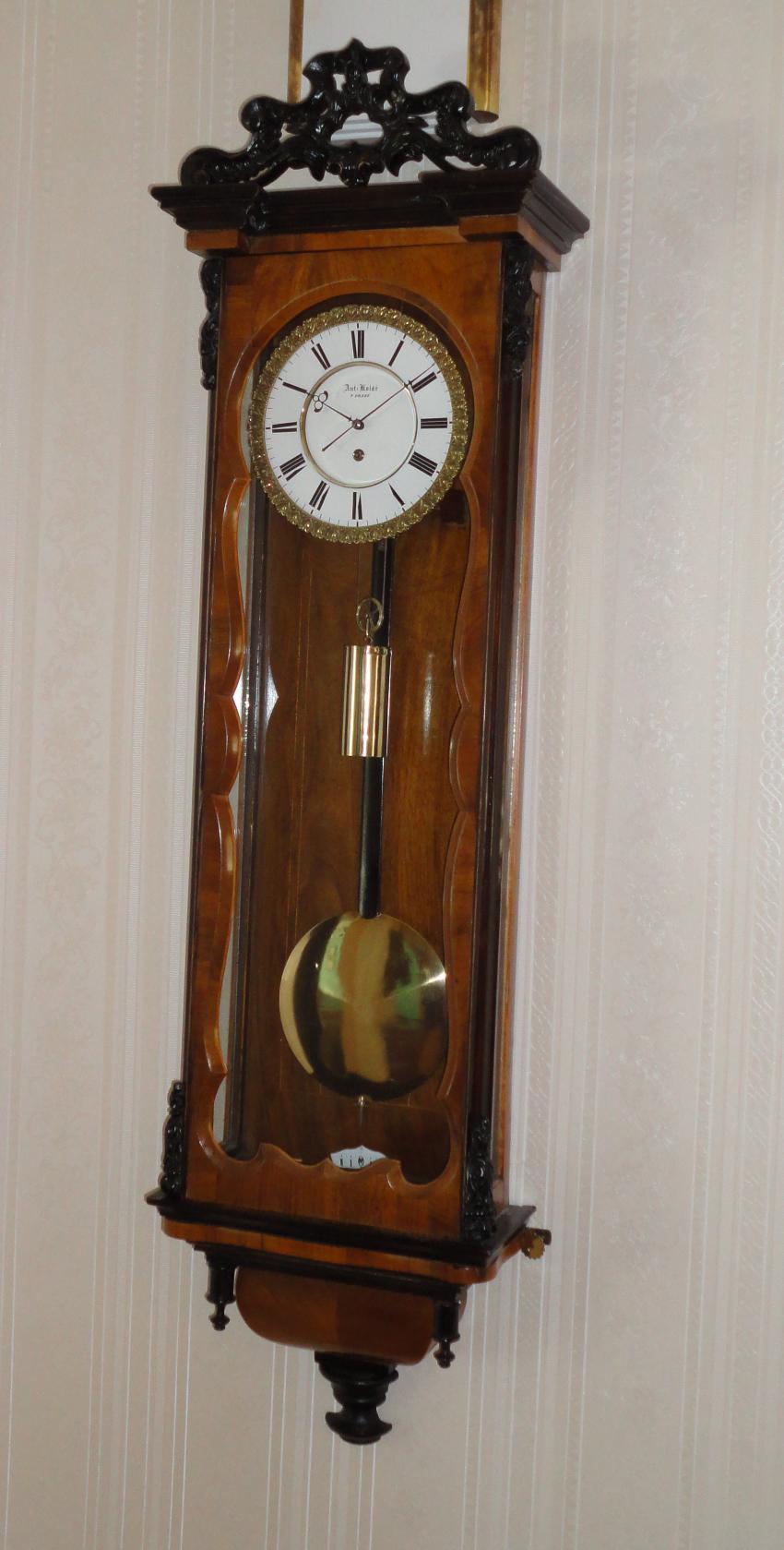 Bied Clock 031s.jpg