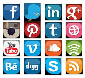 social-media-platforms.jpg