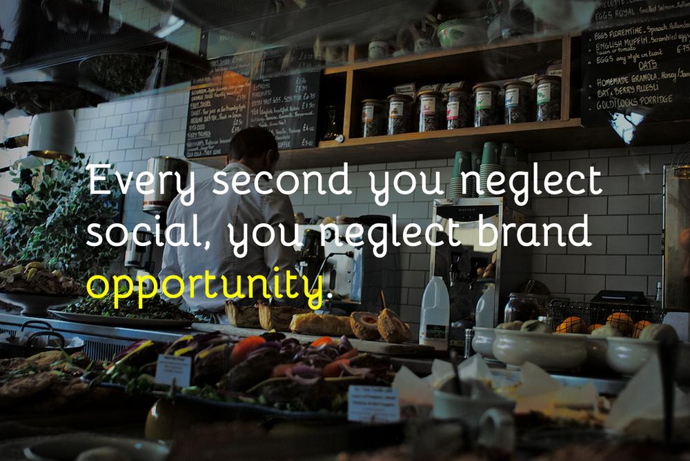 social-opportunity.jpg