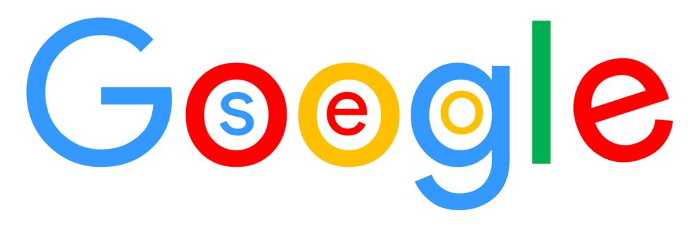google-seo.jpg