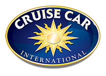 Cruise Car: Custom Golf Cart and Utility Vehicle Specialists