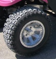 Wheel Lifted ATV.jpg