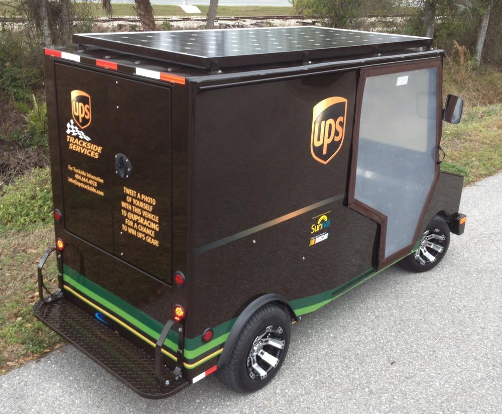UPS Cart (3).JPG
