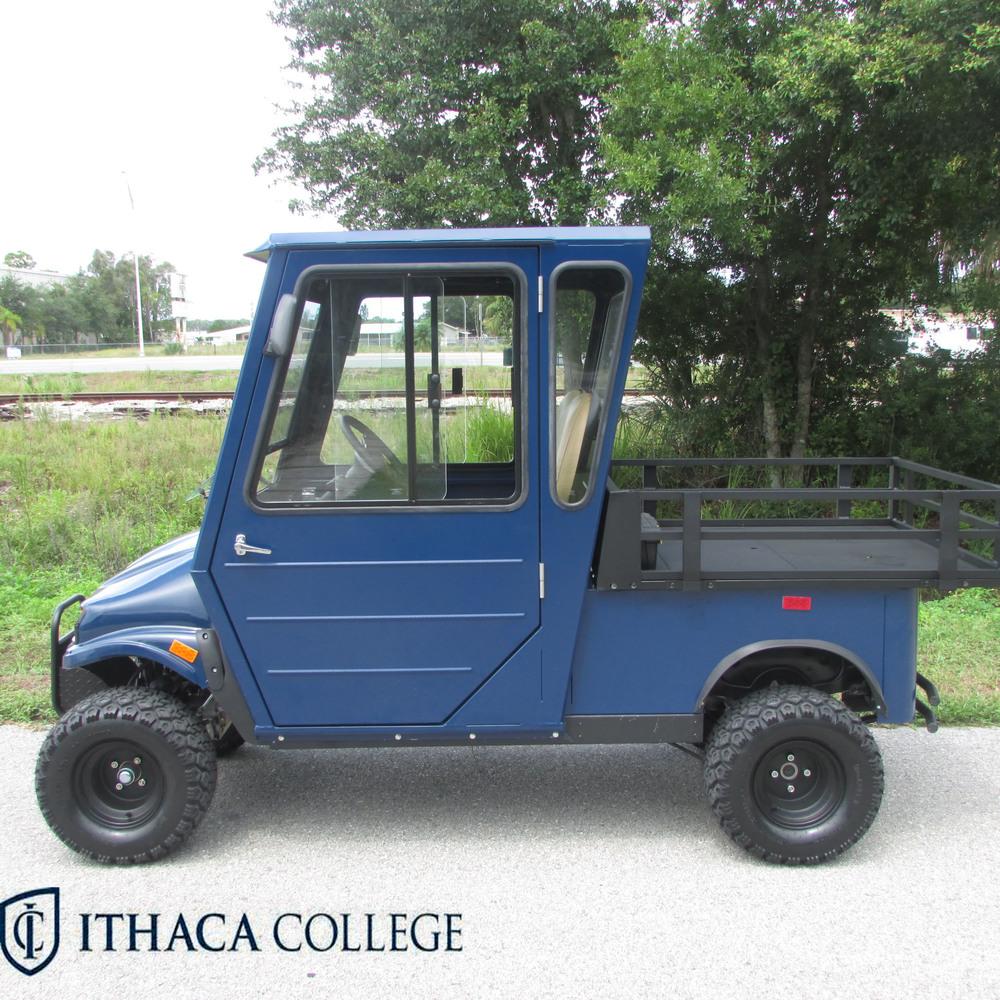 Ithaca (1).jpg