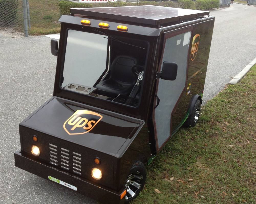 UPS Cart (1).JPG