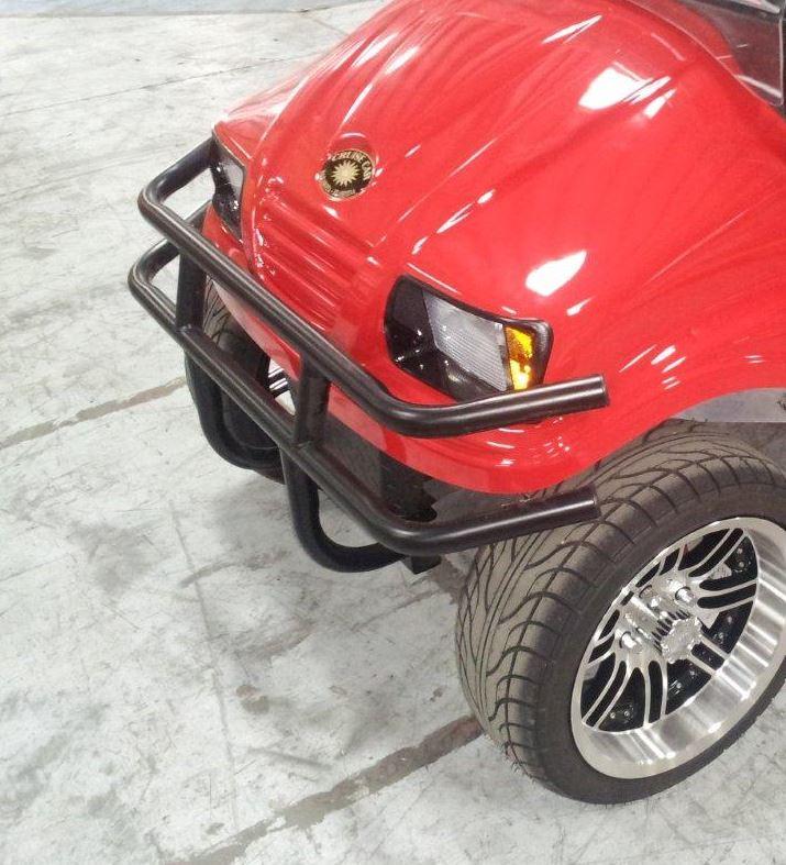 Bumper - Front Heavy Duty.JPG