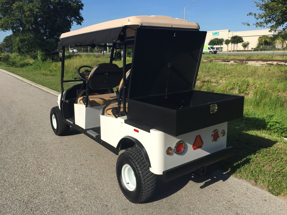 Accessories — Cruise Car: Value-Driven Low Sd Vehicles on golf carts for disabled, golf carts for fire depts, golf carts vehicle,