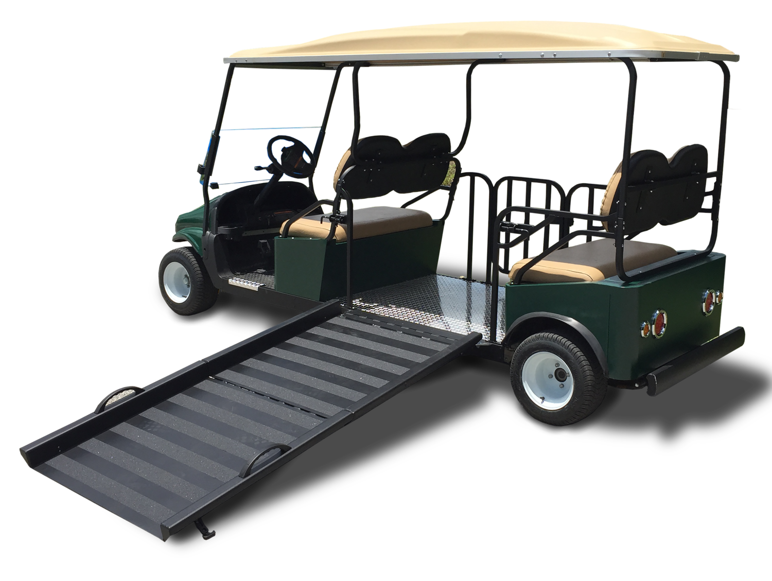 Handicap Carts — Cruise Car: Value-Driven Low Sd Vehicles on golf cart wheel accessories, motor home wheel chair, golf cart wheel blue, scooter wheel chair,