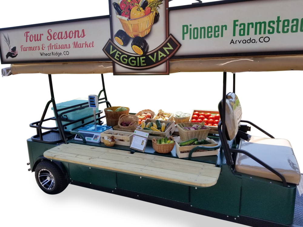 M8 Farm Stand Pic.png