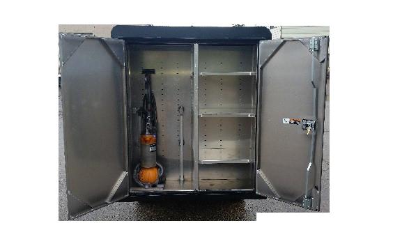 Hosp Box 6.png