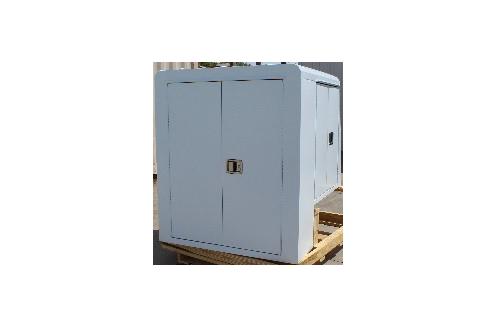 Hosp Box 2.png