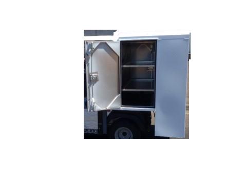 Hosp Box 5.png