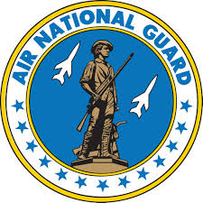 air+coast+guard_logo.jpg