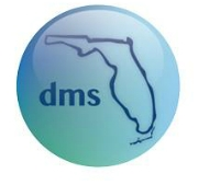 https://www.dms.myflorida.com/business_operations/state_purchasing/state_contracts_and_agreements/state_term_contracts/motor_vehicles2/contractors/contractors_cruise_car_inc