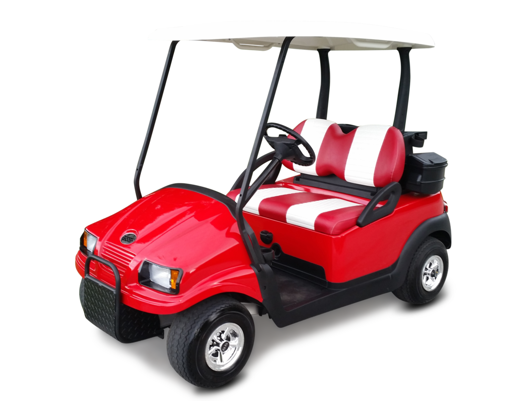 Copy of R2 Golf  (1).png