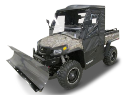 Camo Soft Cab with Snow Plow.png