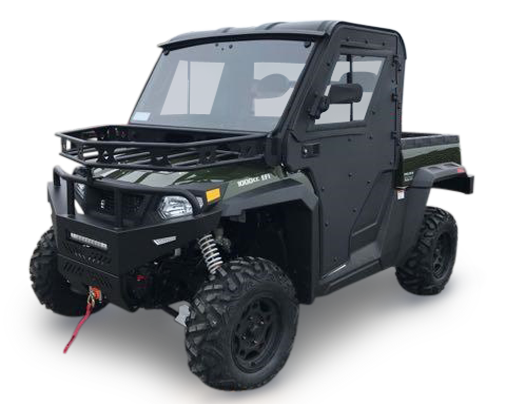 1000 Hard Cab Front Basket and Front Bumper.png