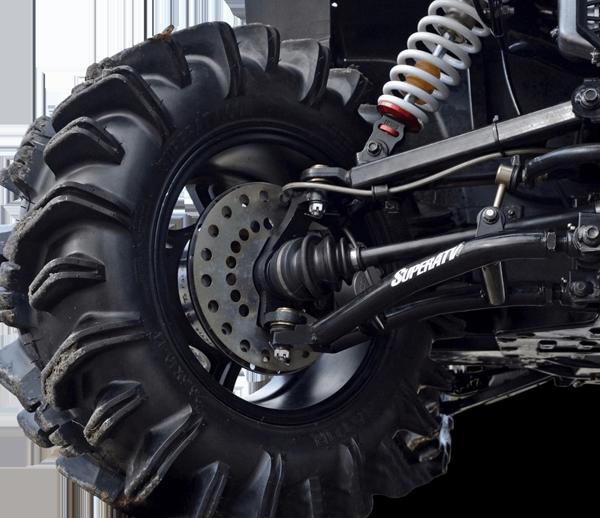 Wheel Hub 2.png