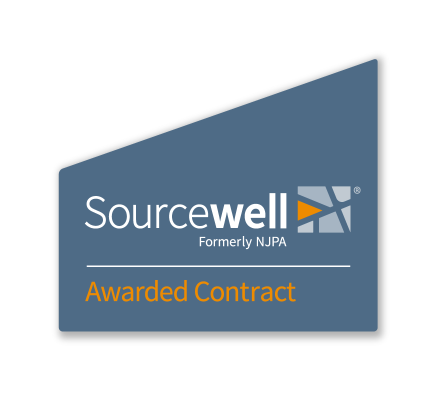 Sourcewell_Awarded_Contract_reg_on_Steelblue.png